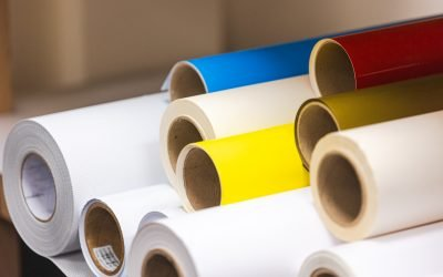 Which Paper is the Right Paper for My Print Job?